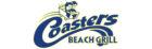 Coasters Beach Grill